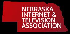 Nebraska Internet & Television Association